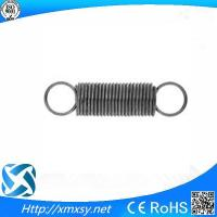 Quality Tension spring Small hot sale different use rocking chair tension springs for industrial wholesale