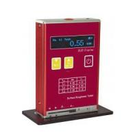 Quality SRT100 Surface Roughness Tester wholesale