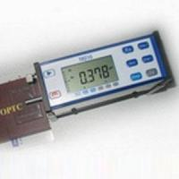 Quality SRT210 Surface Roughness Tester wholesale