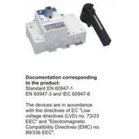 Quality HIS1 Isolating Switch wholesale