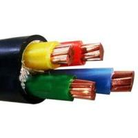 Quality 0.6/1kV XLPE Insulated Power Cable wholesale
