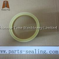 Quality 707-99-27600 hydraulic cylinder repair seal kits, PC60-6 arm seal kit wholesale