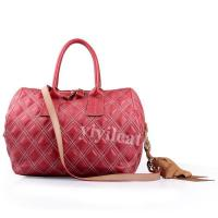 2437-2013 Fashion Handbag for Ladies,Designer Shoulder Bags Handbags