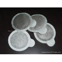 36gsm Heat-Seal TeaBag Filter Paper