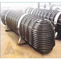 Quality U type heat exchanger wholesale