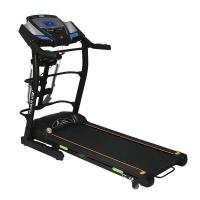 Quality Treadmill wholesale