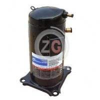 Quality Wholesale 1 Phase Copland Scroll Compressor ZR42K3-PFJ-522 wholesale