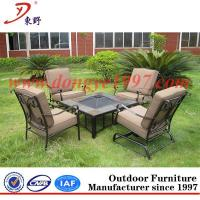 Quality Popular sales outdoor fire pit wholesale