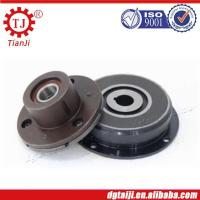 Quality TJ-A2 electromagnetic clutch with bearing wholesale