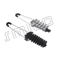 Quality Aerial Electical Fittings wholesale