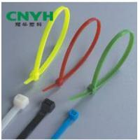 Quality CABLE TIE/self-locking wholesale
