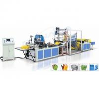 Quality BND-B Non-woven Bag Making Machine wholesale
