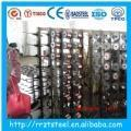 Quality mig welding torch cable wholesale