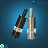 Quality 2014 China manufacture rebuildable wholesale Fogger 5.0 atomizer wholesale
