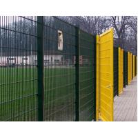 Quality 358 Anti-climbing Fence wholesale