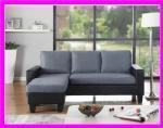 Quality BSY-1128 chaise sofa wholesale
