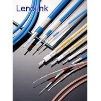 Quality Cable Series RG316 wholesale