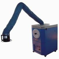 Quality Portable Welding Fume Extractors wholesale
