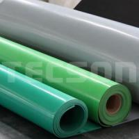 Quality Rubber Sheet & Cutting Gaskets wholesale
