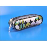Quality factory competitive PVC pencil pouch wholesale
