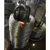Quality NiCr resistance heating alloys wholesale
