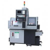 Quality Swiss CNC Lathe Remax 20-3 SWISS CNC LATHE wholesale