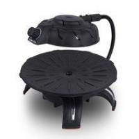 Half Stone Griddle Electrical Store Supplies Electric Grill