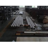 Quality High Temperature Ferrous Alloy wholesale