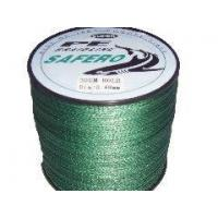 Quality 300M 80LB Braid wholesale