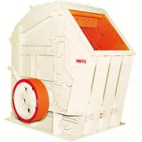 Quality MIC Impact Crusher wholesale