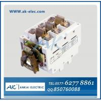 Quality Isolationswitch wholesale