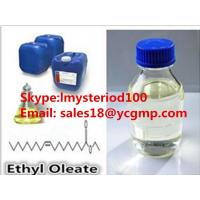 Quality Safe Organic Solvents Ethyl Oleate wholesale