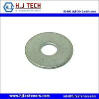 Quality repair washer wholesale