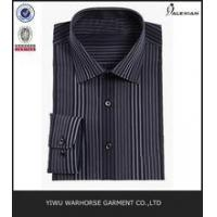 Quality OEM good price various shirt plaid wholesale