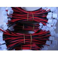 Quality Electrical Terminal Wire Harness wholesale