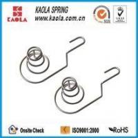 Quality Compression Spring 06 wholesale