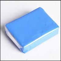 Quality Detailing Clay Bar wholesale