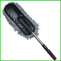 Quality Microfiber Car Cleaning Duster wholesale