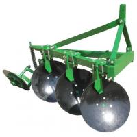 Quality Agriculture disk garden plow cultivator wholesale