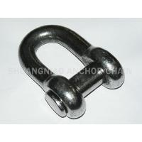 Quality End shackle wholesale