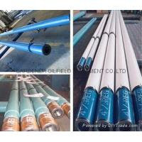 Quality Drill String API HIGH QUALITY Downhole Motor with good price wholesale