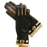Quality GL-G2101-6fashion gloves wholesale