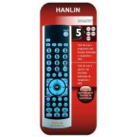 Quality UNIVERSAL REMOTE CONTROL wholesale