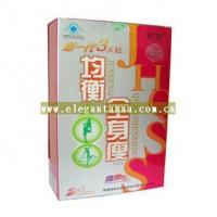 Quality Weight Loss wholesale