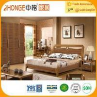 Quality 6A002 ready to assemble adults indonesia bedroom set furniture wholesale