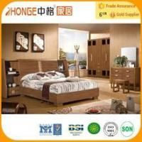 Quality 6A001 hand painted multifunctional bedroom furniture measurements wholesale