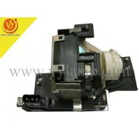 Quality Canon RS-LP05 Projector Replacement Lamp wholesale
