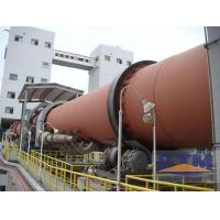 Quality Building Material Equipment Rotary Kiln wholesale