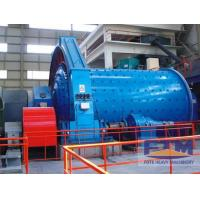Quality Building Material Equipment Coal Mill wholesale