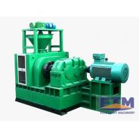 Quality Coal Briquetting Machine wholesale